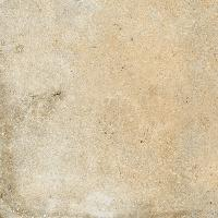 60x60cm gold rustic digital vitrified tiles
