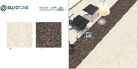 800X800mm Double Charge Vitrified Tiles