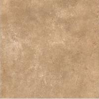 800x800mm Vitrified Tiles