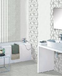 ATTRACTIVE bathroom wall tile