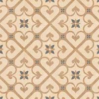 600x600mm Ceramic Floor Tiles