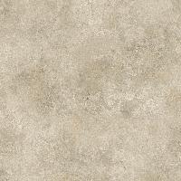 600x600mm Porcelain Tiles
