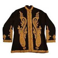 Handmade Embroidered Jackets