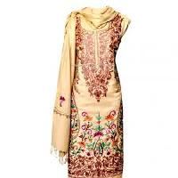 Kashmiri Ladies Suits