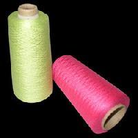 Micro Modal Yarns