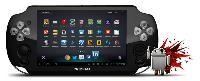 Proshat Gaming Tablet
