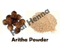 Aritha Powder Seeds