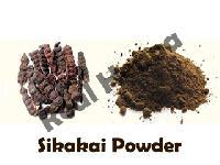 Sikakai Seeds