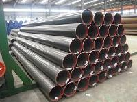 Electric Resistance Welded Api Pipes