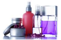 Fragrance And Cosmetics