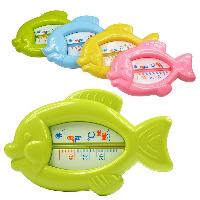 Baby Bathtub Thermometer