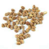 Charoli Seed