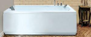 Whirlpool Bathtubs