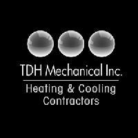 Hvac Contractor, Air Condition Maintenanc Services
