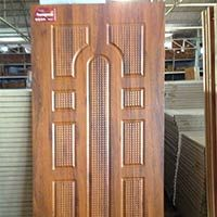 Panel Door & Panel Doors - Manufacturers Suppliers u0026 Exporters in India pezcame.com
