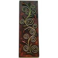 Decorative Wall Hangings ceramic items,decorative leaf wall hangings,decorative pots nagpur