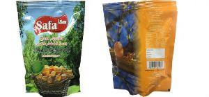 Gum Arabic Spray Dried Powder