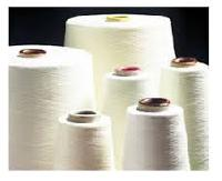 Open End (oe) Cotton Yarn