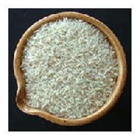Rice (7.20 Mm)