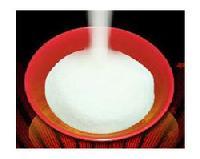 Salt Table Salt