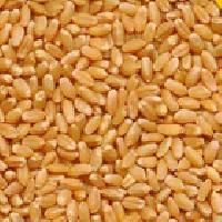 Wheat (milling)