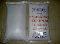 PP Rice Bags