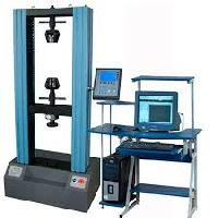 Plywood Testing Machine