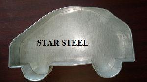Design Mould Car