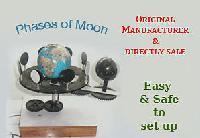 Solar Educational Kits