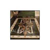 Marble And Granite Inlays Cutting Services