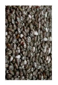 Natutral Black Chia Seeds