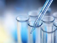 Research Chemicals