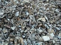 Steel Shredded Scrap