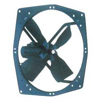 Industrial Exhaust Fan