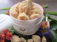 Kokum Butter (unrefined)