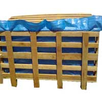 Wooden Crates- 02