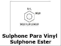 Vinyl Sulphone Ester