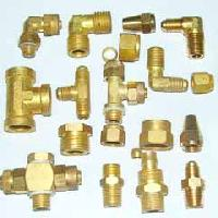 Brass Sanitary Fittings - Manufacturers, Suppliers & Exporters in ...