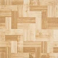 Vitrified Wall Cladding Tiles