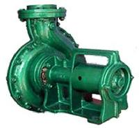 Centrifugal Water Pumps - 01