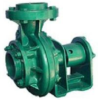 Centrifugal Water Pumps - 02