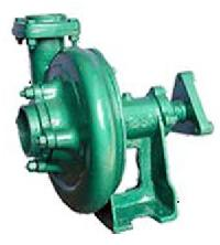 Centrifugal Water Pumps - 03