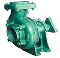 Centrifugal Water Pumps - 04
