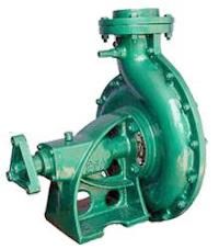 Centrifugal Water Pumps - 05