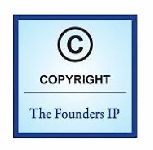 Copyright Services