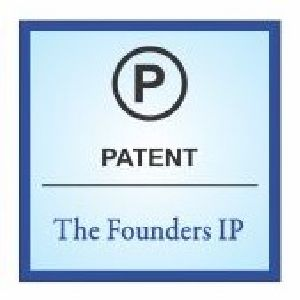 Patent Drafting Service