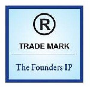 Patent Monetization Services