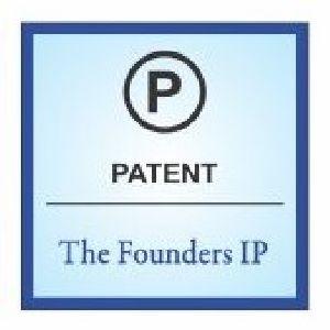 Patent Preparation Services