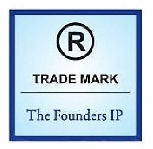 Trademark Law Attorneys