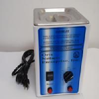Hs-2q Ultrasonic Cleaner